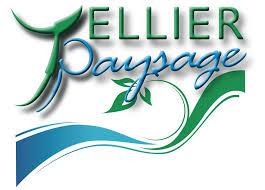 Tellier Paysage-Création & entretien d'espaces verts